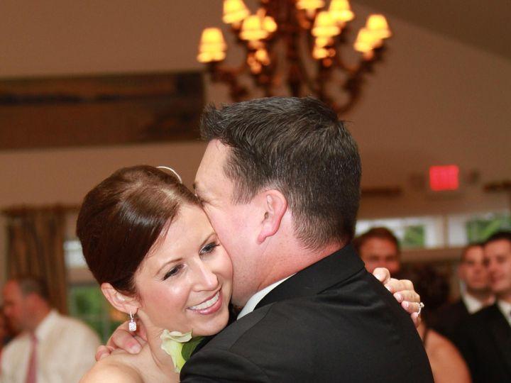 Tmx Img 2275 51 1944689 158380006968160 Endwell, NY wedding photography