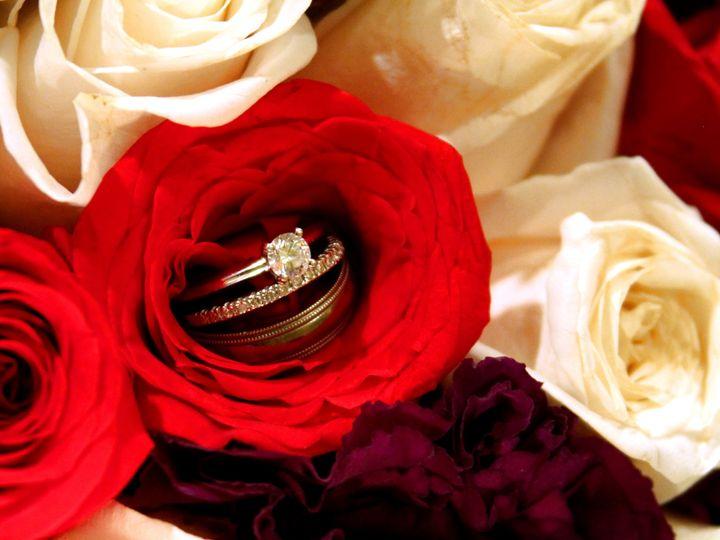 Tmx Img 2446 51 1944689 158380003982449 Endwell, NY wedding photography