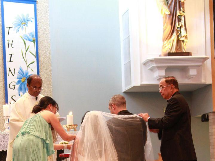 Tmx Img 2750 51 1944689 158380008347866 Endwell, NY wedding photography
