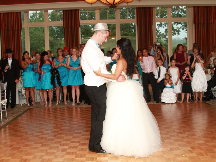 Tmx Img 2959 51 1944689 158380008141351 Endwell, NY wedding photography