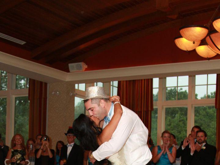 Tmx Img 2978 51 1944689 158380008664149 Endwell, NY wedding photography