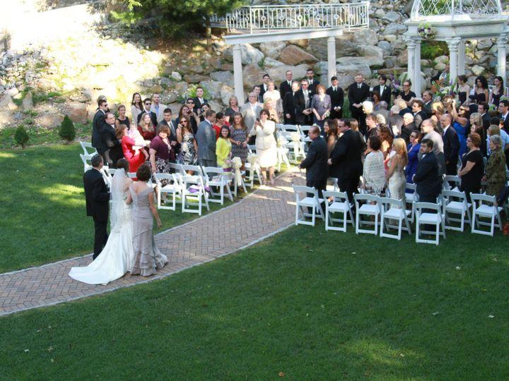 Tmx Img 3828 51 1944689 158380008586952 Endwell, NY wedding photography