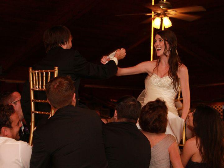 Tmx Img 4249 1 51 1944689 158380009396349 Endwell, NY wedding photography