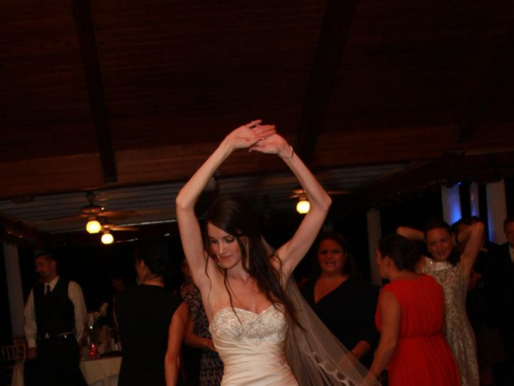 Tmx Img 4358 1 51 1944689 158380009530676 Endwell, NY wedding photography