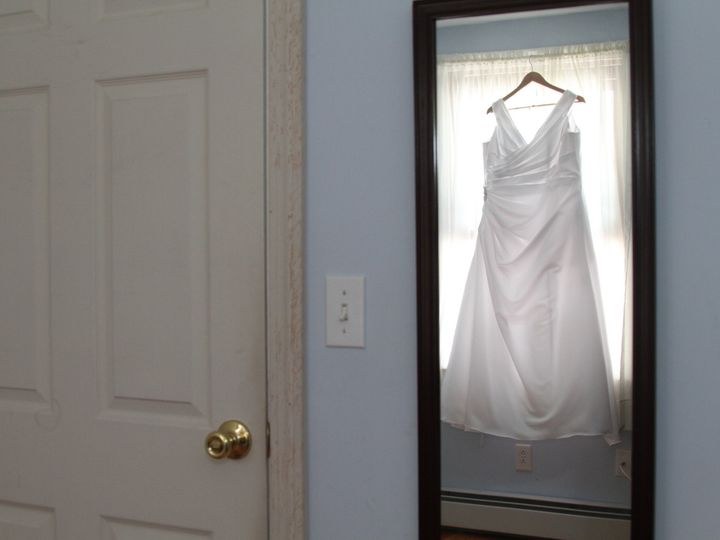 Tmx Img 4423 51 1944689 158380009038312 Endwell, NY wedding photography