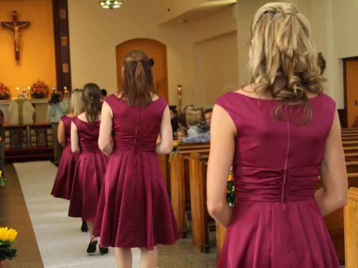 Tmx Img 4452 51 1944689 158380009078768 Endwell, NY wedding photography
