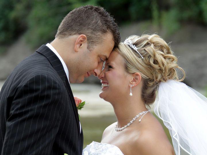 Tmx Img 4744 1 51 1944689 158380001628499 Endwell, NY wedding photography