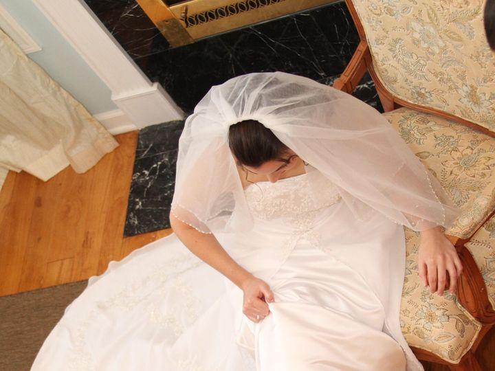 Tmx Img 5361 51 1944689 158380010166926 Endwell, NY wedding photography
