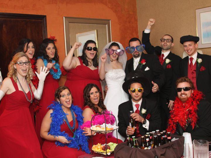 Tmx Img 5517 51 1944689 158380010526198 Endwell, NY wedding photography
