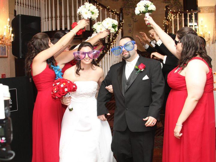 Tmx Img 5553 51 1944689 158380011147647 Endwell, NY wedding photography