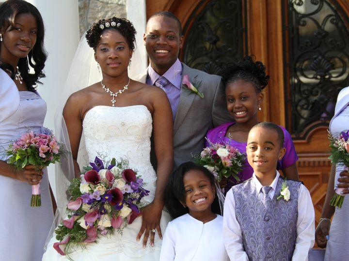 Tmx Img 5619 51 1944689 158380004167181 Endwell, NY wedding photography