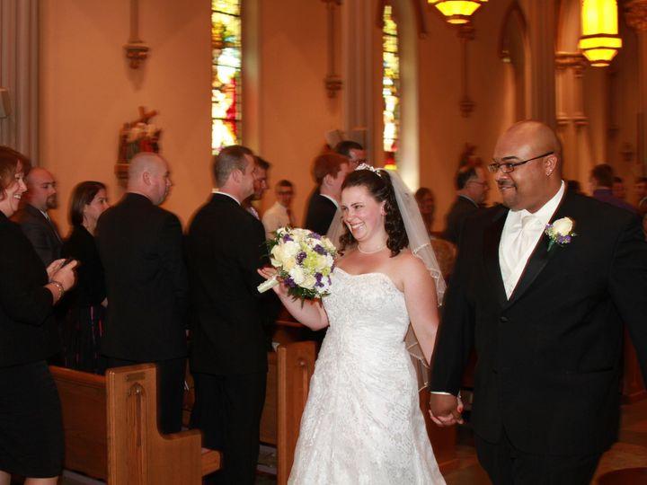 Tmx Img 7219 51 1944689 158380005385113 Endwell, NY wedding photography