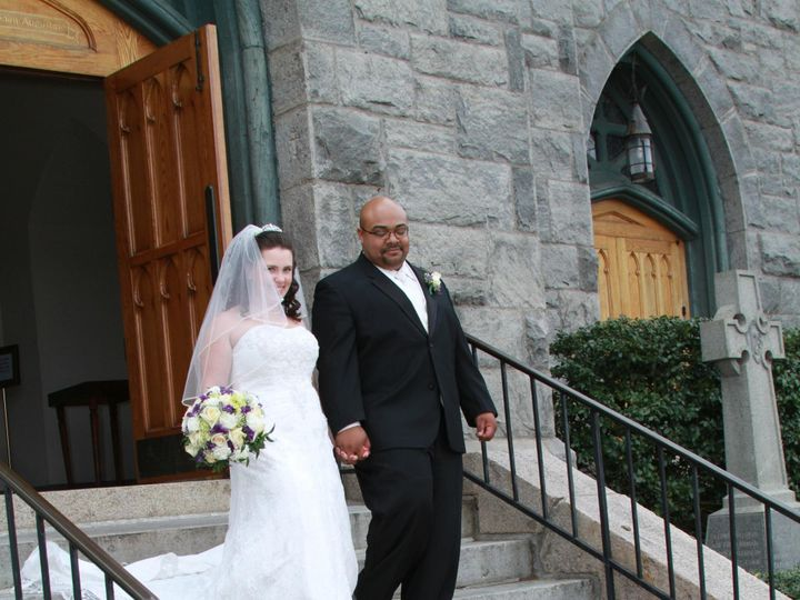Tmx Img 7263 51 1944689 158380005853502 Endwell, NY wedding photography
