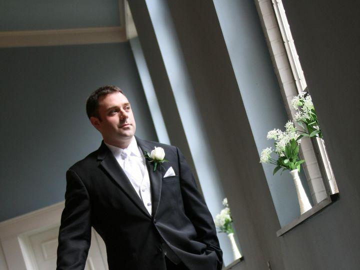 Tmx Img 9697 51 1944689 158379995455847 Endwell, NY wedding photography