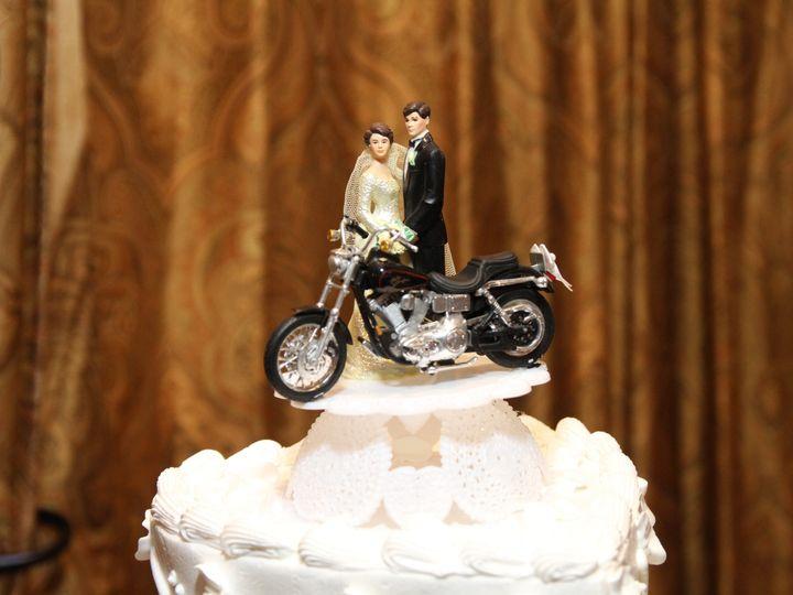 Tmx Pic 0001 51 1944689 158380018269690 Endwell, NY wedding photography
