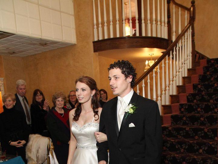 Tmx Pic 00312 51 1944689 158380019824315 Endwell, NY wedding photography