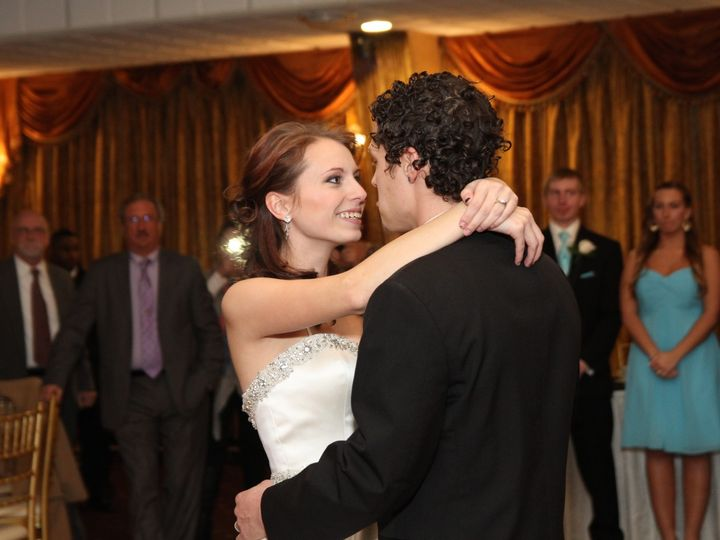 Tmx Pic 00342 51 1944689 158380018926350 Endwell, NY wedding photography