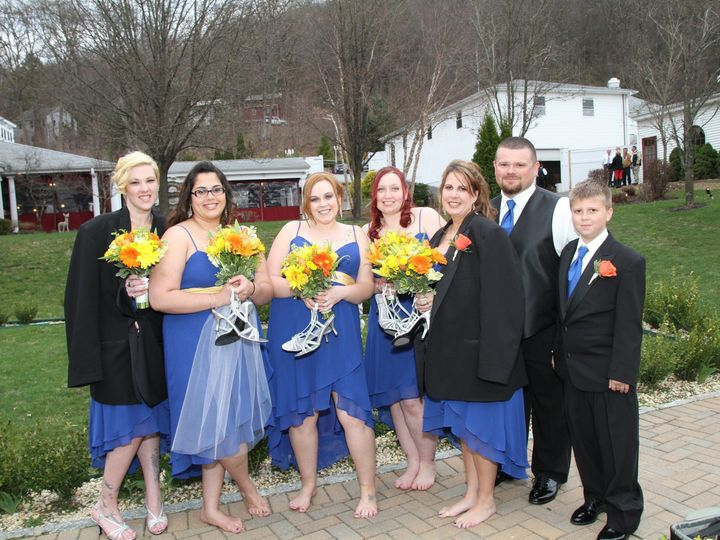 Tmx Pic 0544 51 1944689 158380011239228 Endwell, NY wedding photography