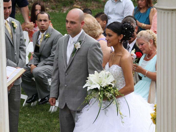 Tmx Pic 1338 51 1944689 158380011781290 Endwell, NY wedding photography