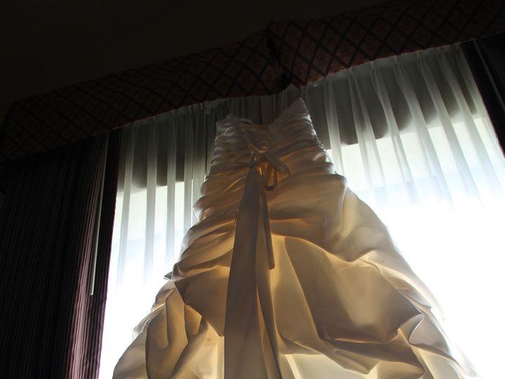 Tmx Pic 1886 51 1944689 158380011783114 Endwell, NY wedding photography