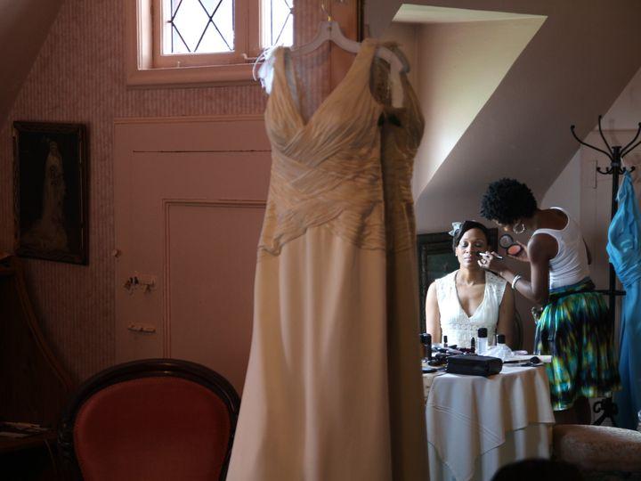 Tmx Pic 4230 51 1944689 158380012636738 Endwell, NY wedding photography