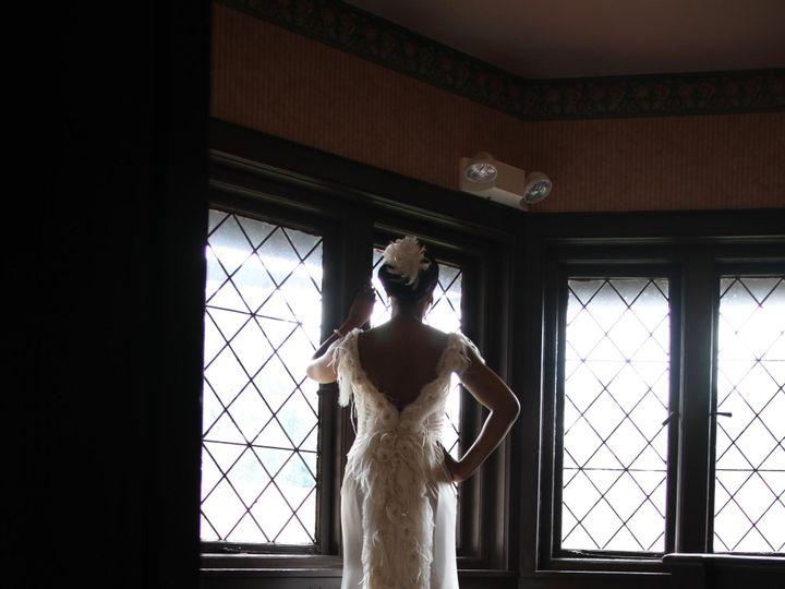 Tmx Pic 4291 51 1944689 158380012396079 Endwell, NY wedding photography