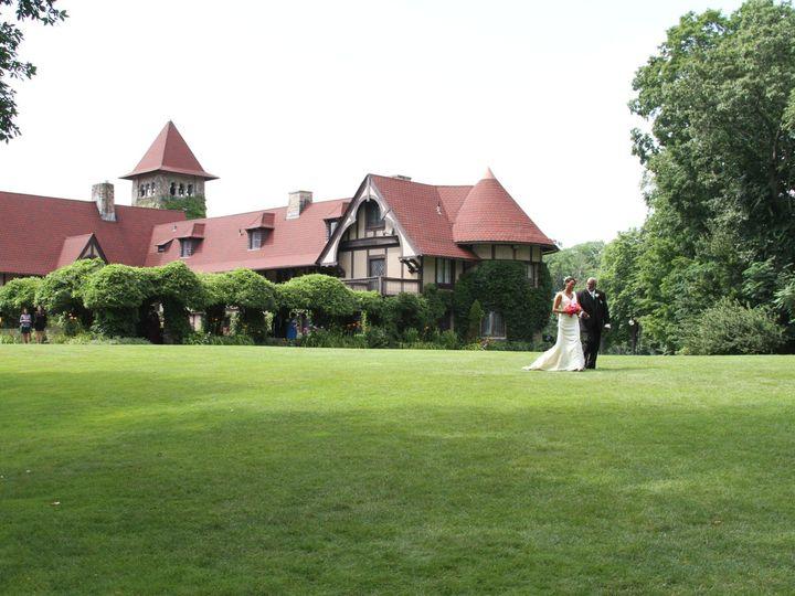 Tmx Pic 4343 51 1944689 158380012526427 Endwell, NY wedding photography