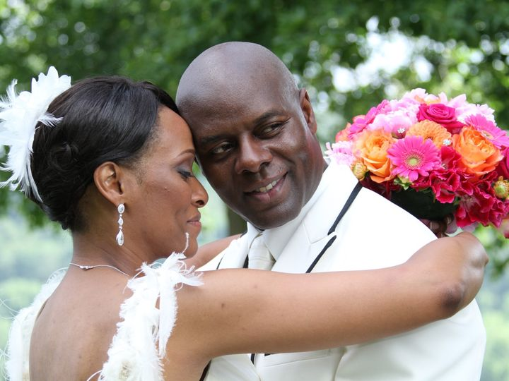 Tmx Pic 4465 51 1944689 158380013529939 Endwell, NY wedding photography