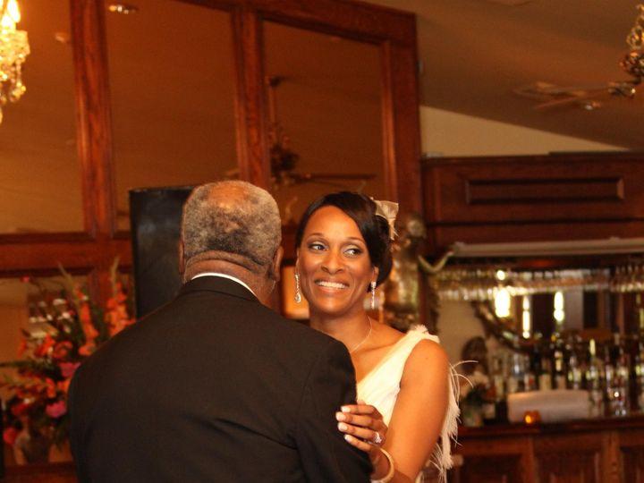 Tmx Pic 4556 51 1944689 158380013852561 Endwell, NY wedding photography