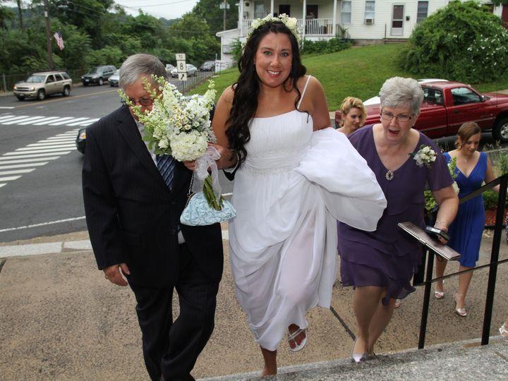 Tmx Pic 4859 51 1944689 158380013442932 Endwell, NY wedding photography