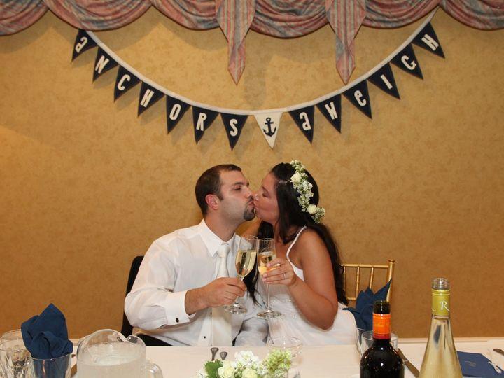 Tmx Pic 5241 51 1944689 158380013354875 Endwell, NY wedding photography