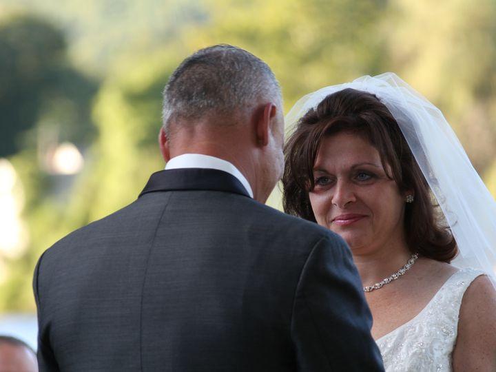 Tmx Pic 6364 1 51 1944689 158380014375206 Endwell, NY wedding photography