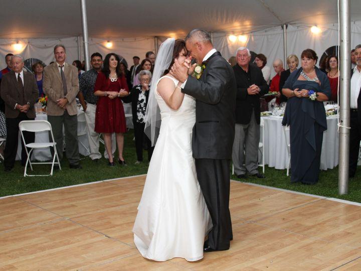 Tmx Pic 6489 51 1944689 158380014077366 Endwell, NY wedding photography