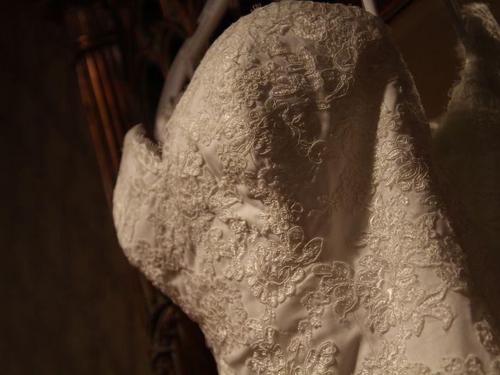 Tmx Pic 6967 51 1944689 158380015659134 Endwell, NY wedding photography