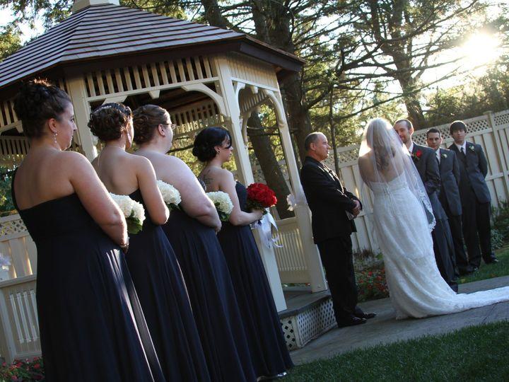 Tmx Pic 7088 51 1944689 158380015254378 Endwell, NY wedding photography