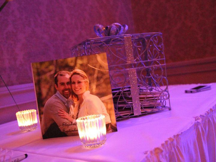 Tmx Pic 7380 1 51 1944689 158380014993872 Endwell, NY wedding photography