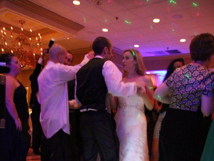 Tmx Pic 7588 51 1944689 158380015648028 Endwell, NY wedding photography