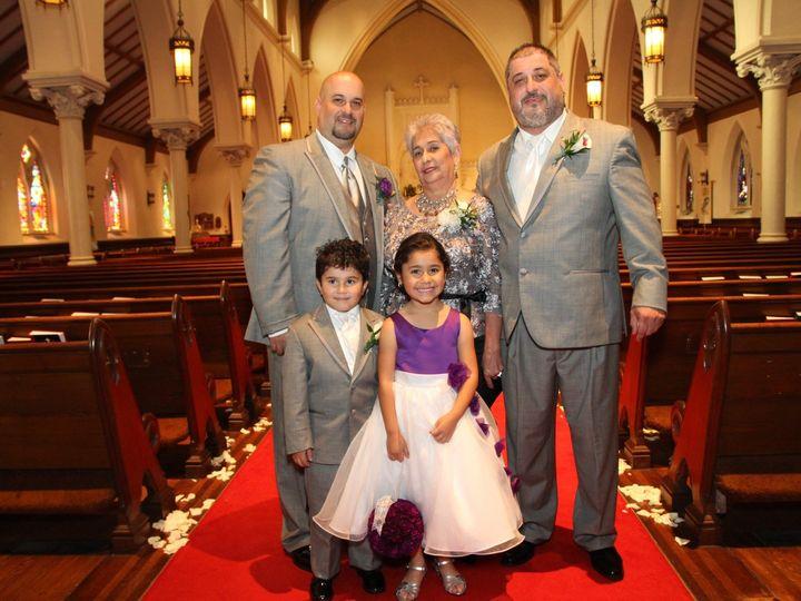 Tmx Pic 8064 51 1944689 158380015799892 Endwell, NY wedding photography