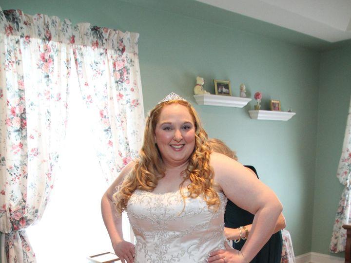 Tmx Pic 9291 51 1944689 158380017986066 Endwell, NY wedding photography