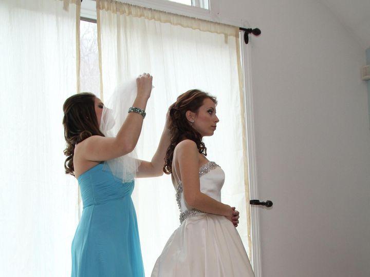 Tmx Pic 9864 1 51 1944689 158380017126870 Endwell, NY wedding photography
