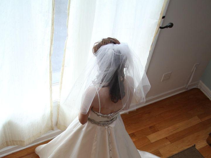 Tmx Pic 9871 1 51 1944689 158380019019444 Endwell, NY wedding photography