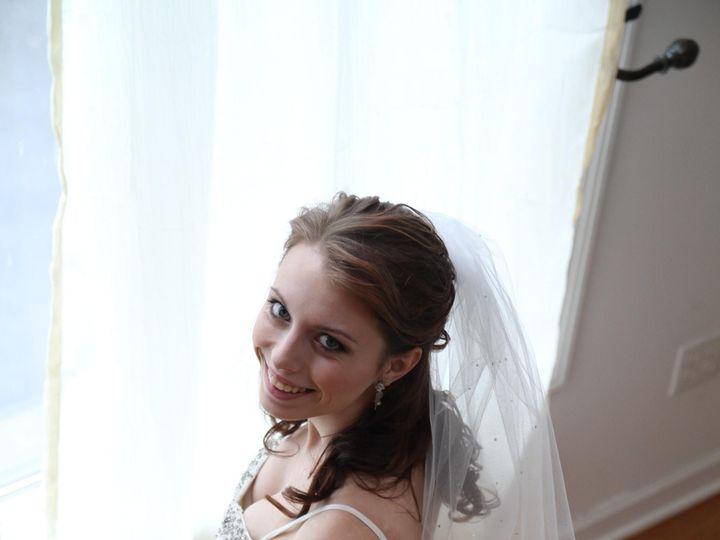 Tmx Pic 9873 1 51 1944689 158380017750046 Endwell, NY wedding photography