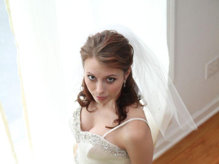 Tmx Pic 98772 51 1944689 158380017260413 Endwell, NY wedding photography