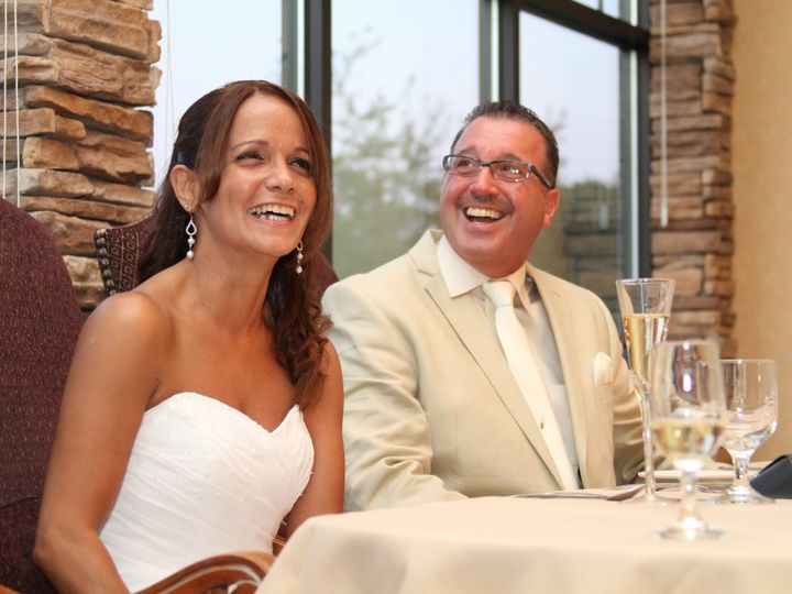 Tmx Picture 128 51 1944689 158380014749231 Endwell, NY wedding photography