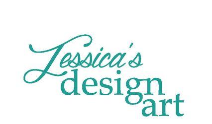 Jessica's Design Art 1