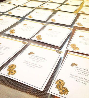 Tmx 1404779689844 Invites1 Saint Petersburg wedding invitation