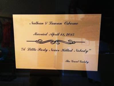 Tmx 1433872324459 111470646350130499337325595958272232784544n Saint Petersburg wedding invitation