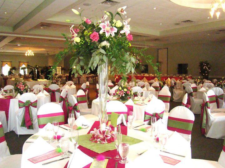 Tmx 1343933115340 23Y Spring Lake, MI wedding venue
