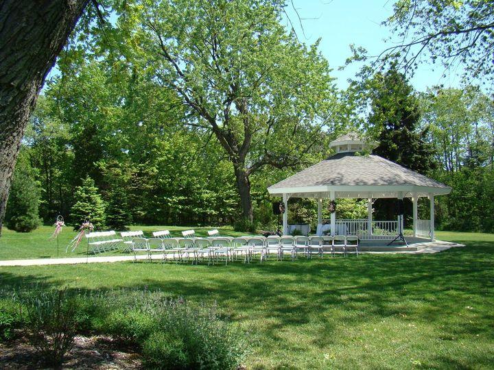 Tmx 1343933225264 G37Y Spring Lake, MI wedding venue
