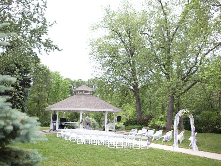 Tmx 1354215219713 MG9070 Spring Lake, MI wedding venue